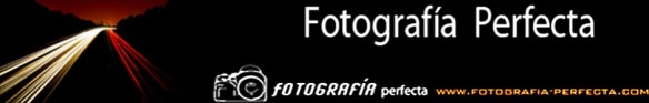 cropped-tc3adtulo-blog-copia