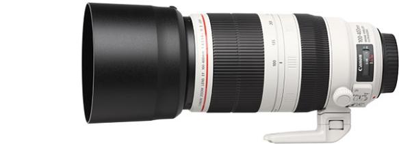 canon-ef-100-400mm-f-4-5-5-6-l-is-ii-usm-lens