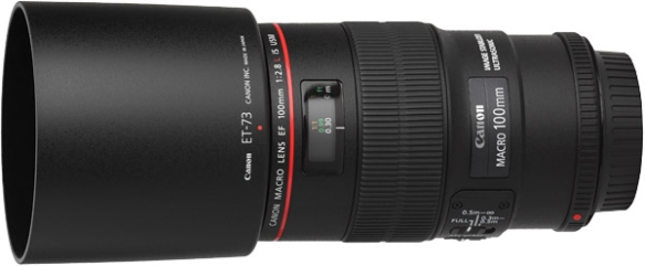 canon-ef-100mm-f-2-8-l-is-usm-macro-lens