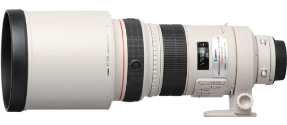 canon-ef-300mm-f-2-8-l-is-usm-lens