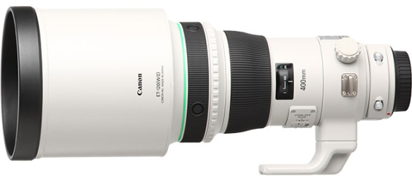 canon-ef-400mm-f-4-0-do-is-ii-usm-lens
