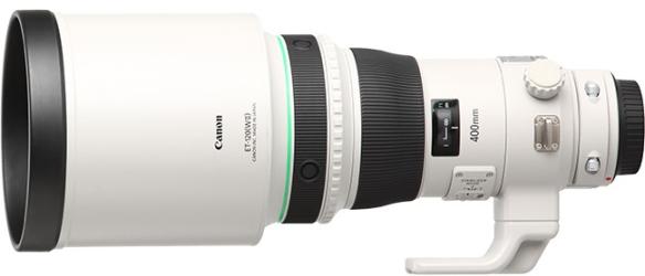 canon-ef-400mm-f-4-0-do-is-ii-usm-lens