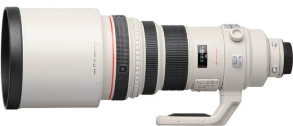 canon-ef-400mm-f2-8-l-is-usm-lens-1