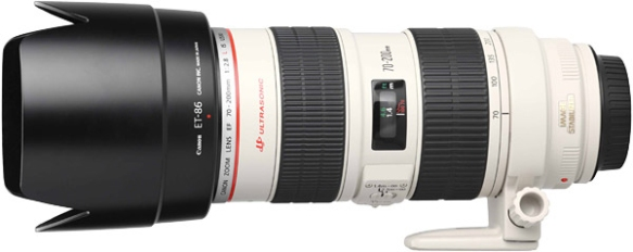 canon-ef-70-200mm-f-2-8-l-is-usm-lens