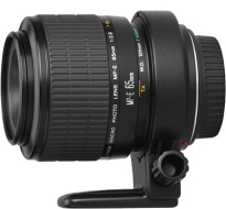 canon-mp-e-65mm-1-5x-macro-lens