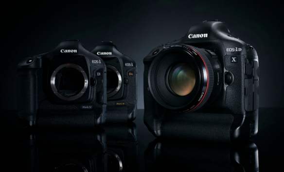 elegant-canon-eos-1dx-lens-wallpaper