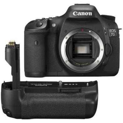 grip-canon-bg-e7-original-para-canon-eos-7d_MLA-O-3676416993_012013