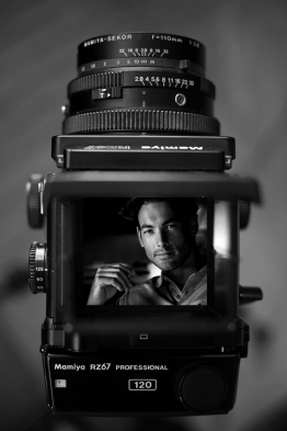 A-Very-Personal-Mamiya-RZ67-Pro-Review