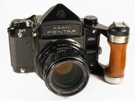 Pentax_6×7_MU