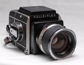 ROLLEIFLEX_SL66
