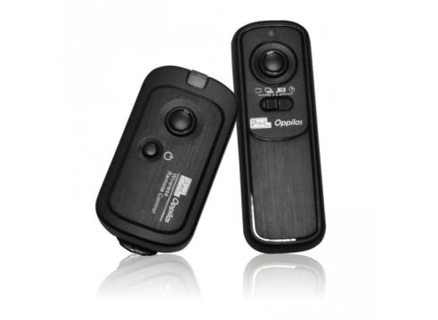 pixel-oppilas-dco-disparador-inalambrico-por-radio-control-para-nikon
