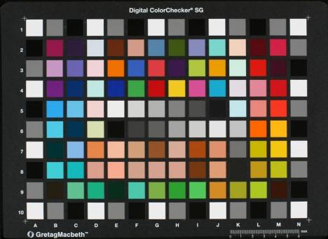 colorchecker_sg