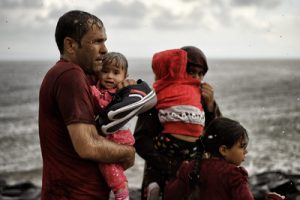 arismessinis-migrants_001-300x200